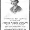Demon Jeanne Angele epouse Faes||<img src=_data/i/upload/2012/09/11/20120911221158-efc2ff7f-th.jpg>
