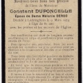 Duponcelle Constant epoux Deroo||<img src=_data/i/upload/2012/09/11/20120911221239-24df509b-th.jpg>