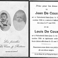 Decoux Jean et Louis||<img src=_data/i/upload/2012/09/13/20120913222854-8b178d26-th.jpg>