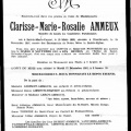 Ammeux Clarisse Marie Rosalie||<img src=_data/i/upload/2012/09/17/20120917112255-bfd549a0-th.jpg>