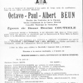 Beun Octave epoux Couteele||<img src=_data/i/upload/2012/09/17/20120917112330-3a2a73ae-th.jpg>