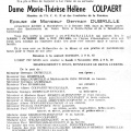 Colpaert Marie Therese Helene epouse Dubrulle||<img src=_data/i/upload/2012/09/17/20120917112331-79391157-th.jpg>