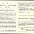 Clays Etienne zoon Clays Notebaert||<img src=_data/i/upload/2012/09/17/20120917112415-bc5d124c-th.jpg>