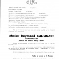 Clinquart Raymond epoux Thery||<img src=_data/i/upload/2012/09/17/20120917114230-7f7a6a16-th.jpg>