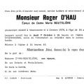 Dhau Roger epoux Bouteliere||<img src=_data/i/upload/2012/09/17/20120917133941-248470ff-th.jpg>