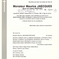 Jaecques Maurice epoux Provoost||<img src=_data/i/upload/2012/09/17/20120917155832-f7cde215-th.jpg>