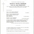 Masson Marthe veuve Lesenfants||<img src=_data/i/upload/2012/09/17/20120917160150-211dcf0a-th.jpg>