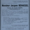 Behaegel Jacques epoux Ansel||<img src=_data/i/upload/2012/09/17/20120917213217-6260df6c-th.jpg>