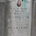 Tombe de Dejonghe Paul Marc Jules||<img src=_data/i/upload/2012/09/17/20120917232938-ed24cc1f-th.jpg>