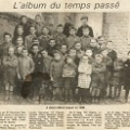Photo de Classe Sainte-Marie-Cappel - 1938||<img src=_data/i/upload/2012/09/17/20120917233438-8f6e50f5-th.jpg>