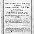 Baey Denis Alfred Gustave epoux Gilloots||<img src=_data/i/upload/2012/09/19/20120919213355-d84971a7-th.jpg>