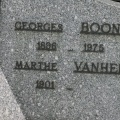 Boone Georges epoux Vanhee||<img src=_data/i/upload/2012/09/19/20120919214721-c6fbf05b-th.jpg>