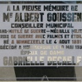 Goussen Albert epoux Decaelf||<img src=_data/i/upload/2012/09/19/20120919214724-77fca59a-th.jpg>