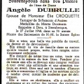 Dubrulle Angele epouse Croquette||<img src=_data/i/upload/2012/09/30/20120930123311-723f50f5-th.jpg>
