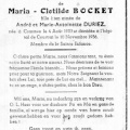BOCKET Maria Clotilde||<img src=_data/i/upload/2012/11/15/20121115202422-abeeba1e-th.jpg>