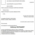 ROTSAERT Anthony||<img src=_data/i/upload/2012/11/26/20121126075357-c88c0654-th.jpg>
