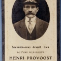 Henri Provoost epoux Carré||<img src=_data/i/upload/2012/12/01/20121201103721-ce789eb2-th.jpg>