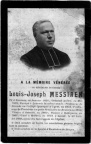 MESSIAEN Louis Joseph