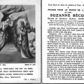 BECUE Suzanne épouse DEPRINCE||<img src=_data/i/upload/2013/01/06/20130106180409-a03be7f2-th.jpg>