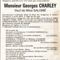 CHARLEY Georges veuf SALOME||<img src=_data/i/upload/2013/01/08/20130108110612-b065a4ce-th.jpg>