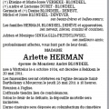 HERMAN Arlette épouse BLONDEEL||<img src=_data/i/upload/2013/01/17/20130117185327-ba09fae9-th.jpg>