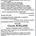 ROELAND Carole épouse COOREVITS||<img src=_data/i/upload/2013/01/17/20130117185416-90f2bc04-th.jpg>