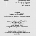 BARBEZ Marcel veuf LAURENT 1/2||<img src=_data/i/upload/2013/01/19/20130119154830-09a7ea05-th.jpg>
