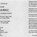 DURIEZ Christiane compagne PLANCQ 1/2||<img src=_data/i/upload/2013/01/23/20130123131019-65a080be-th.jpg>