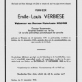 VERBIESE Emile Louis 1||<img src=_data/i/upload/2013/01/24/20130124120657-a5532b9a-th.jpg>