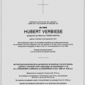 VERBIESE Hubert 1||<img src=_data/i/upload/2013/01/24/20130124120800-f2c50eaf-th.jpg>