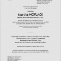 HOFLACK Martha veuve DEVELTER 1/2||<img src=_data/i/upload/2013/01/27/20130127163231-db502175-th.jpg>