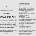 HOFLACK Martha veuve DEVELTER||<img src=_data/i/upload/2013/01/27/20130127163353-9efb04bf-th.jpg>