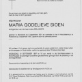 Sioen Maria Godelieve epouse Delanote 1/2||<img src=_data/i/upload/2013/01/30/20130130085223-a3fa6b0a-th.jpg>