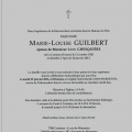 GUILBERT Marie Louise épouse GHESQUIERE 1/2||<img src=_data/i/upload/2013/02/01/20130201144135-bcadf1d5-th.jpg>