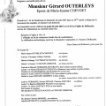 OUTERLEYS Gerard epoux COEVOET||<img src=_data/i/upload/2013/02/02/20130202173544-67c3f6a9-th.jpg>
