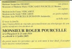 pourcelle roger