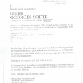 Soete Georges epoux Minne||<img src=_data/i/upload/2013/03/07/20130307110225-3a911702-th.jpg>