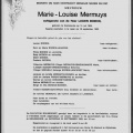 Mermuys Marie Louise epouse Bodein||<img src=_data/i/upload/2013/10/23/20131023144752-02849022-th.jpg>