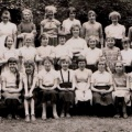 Wormhout, Ecole Saint Joseph, classe primaire 1960||<img src=_data/i/upload/2013/12/20/20131220185614-efaa758a-th.jpg>
