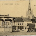 Grand-Place de Steenvoorde avec Kiosque||<img src=_data/i/upload/2014/01/02/20140102220028-6652563a-th.jpg>