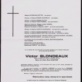 Blondeaux Victor epoux Dezitter||<img src=_data/i/upload/2014/01/26/20140126194126-62bd6a58-th.jpg>