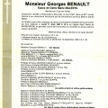 BENAULT Georges époux MALESYS Marie||<img src=_data/i/upload/2014/02/06/20140206142635-743dc137-th.jpg>