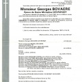 BOVAERE Georges époux DEVRIENDT Micheline||<img src=_data/i/upload/2014/02/06/20140206162356-be0ca896-th.jpg>