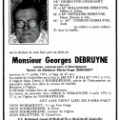 DEBRUYNE Georges époux Marie Ange GEERAERT.||<img src=_data/i/upload/2014/02/08/20140208114221-fc02a88e-th.jpg>