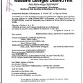 GEERAERT Marie Ange époux DEBRUYNE Georges||<img src=_data/i/upload/2014/02/08/20140208114816-55f08d56-th.jpg>