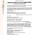 DEBUYSER Marie-Louise veuve OUTTIER Jules||<img src=_data/i/upload/2014/02/08/20140208122619-c6139dc2-th.jpg>