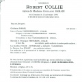 COLLIE Robert epoux SAMAIN||<img src=_data/i/upload/2014/02/12/20140212185720-adb4ada4-th.jpg>