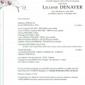 DENAYER Liliane||<img src=_data/i/upload/2014/02/12/20140212185750-6c93978e-th.jpg>