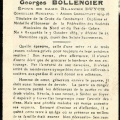 Bollengier Georges epoux Duyck||<img src=_data/i/upload/2014/04/15/20140415232520-001f9ace-th.jpg>