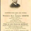 Debeve Jean Jacques epoux Waterlot||<img src=_data/i/upload/2014/04/21/20140421082250-44513bc5-th.jpg>